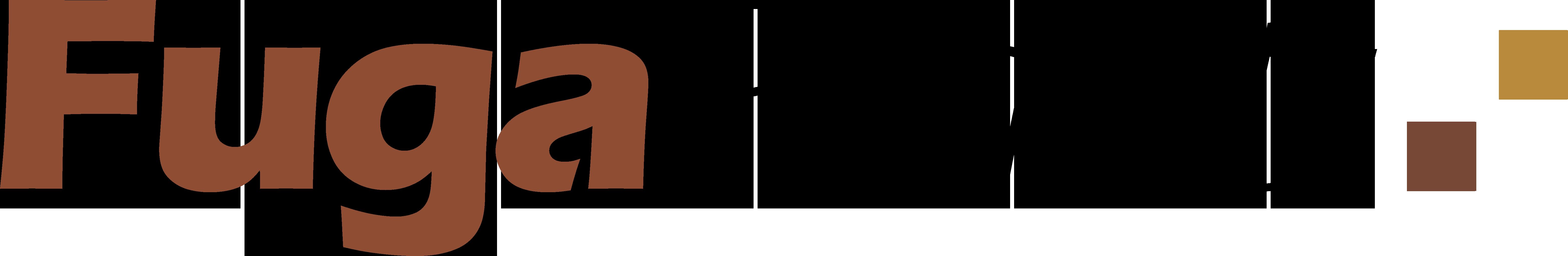 Fuga Parkett GmbH Logo